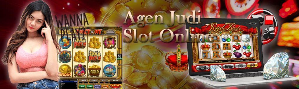 Agen Judi Online | Daftar Slot Online | Situs Judi Slot Terpercaya
