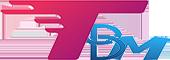 Slot Online | Daftar Slot Online | Situs Agen Judi Slot Terpercaya